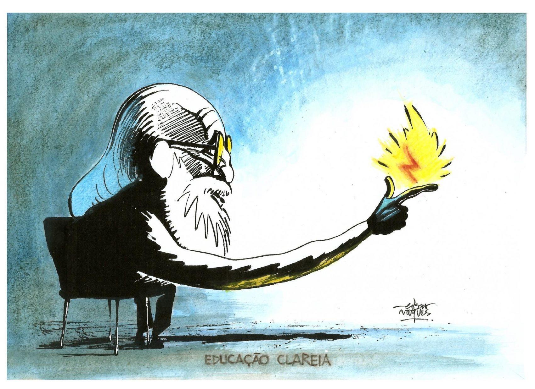 Paulo-Freire-celebrado-na-Am-rica-Latina-e-Caribe-3
