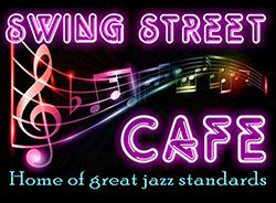 Swing-Street