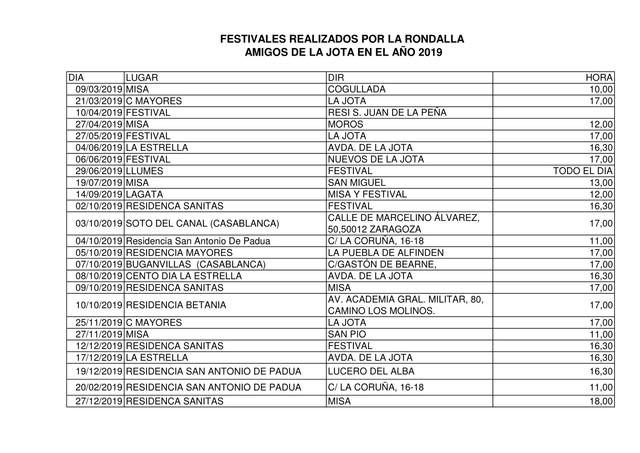 FESTIVALES-RONDALLA-2019