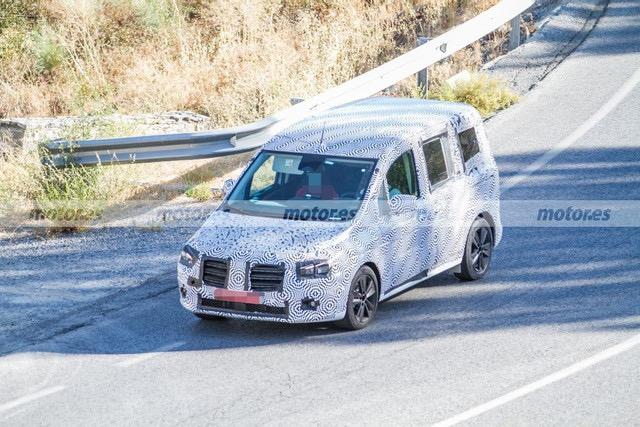 2020 - [Renault] Kangoo III - Page 15 6-A572-ADB-4-B20-46-DC-8272-F30820571-A11