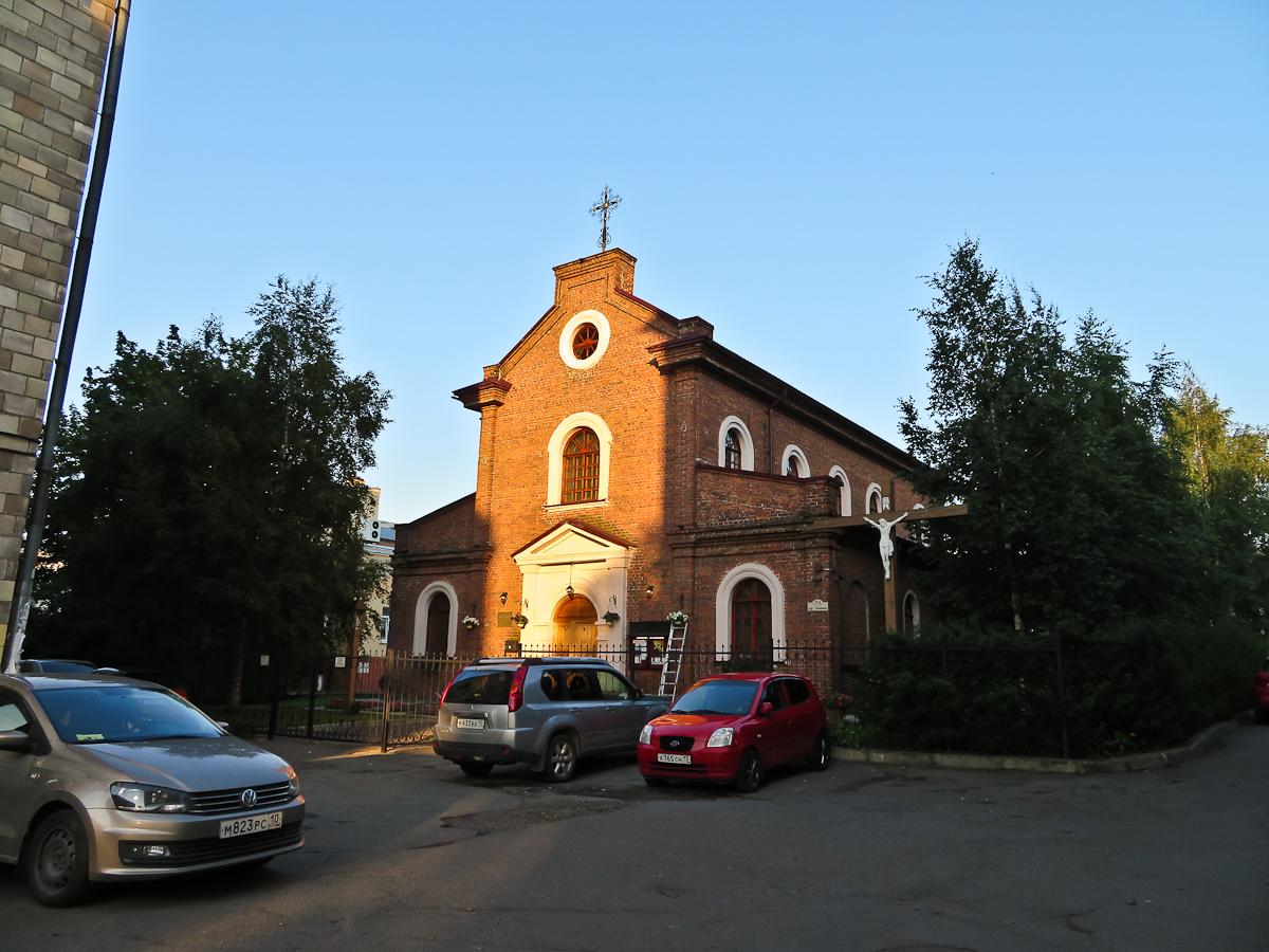 Joensuu-40