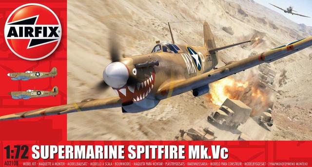 a02108-1-supermarine-spitfire-mkvc-pack
