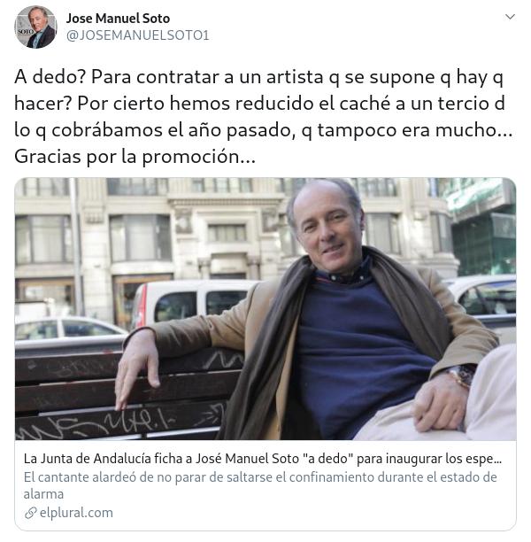 El cantante José Manuel Soto opina sobre la exhumación de Franco - Página 3 Jpgrx1ab2
