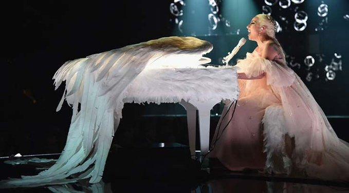 Grammys-2018.jpg