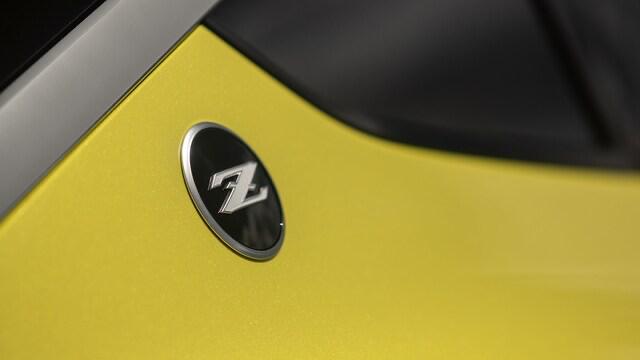2020 - [Nissan] Z Proto 060-DAF8-A-71-A3-4-EE5-86-CD-8609-C094-F57-F