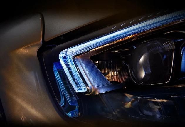 2020 - [Mercedes-Benz] Classe E restylée  - Page 9 C1653970-E120-4-F24-8-D46-87-BD201089-F8
