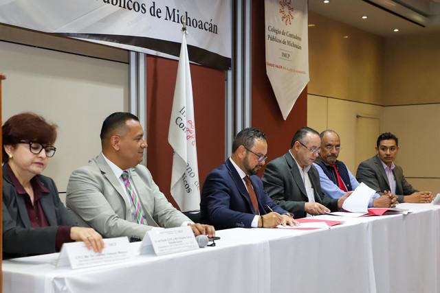 Firma-Colegio-Contadores-17