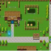[Image: farm-system07.jpg]