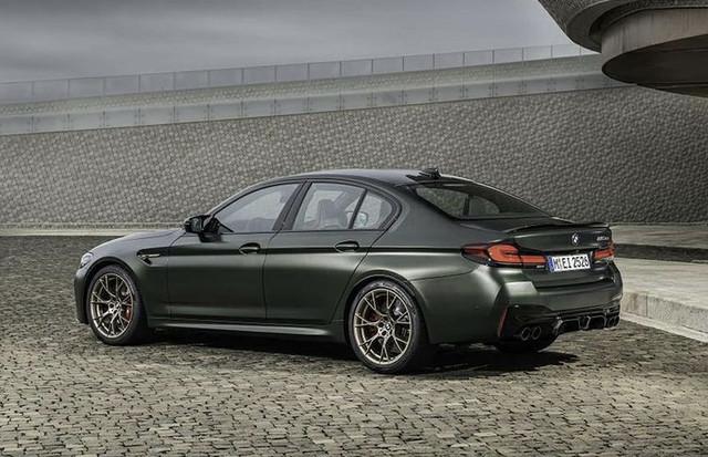 2020 - [BMW] Série 5 restylée [G30] - Page 11 40-E4-F5-D5-B1-E3-4-B0-C-A776-CA26-D8-AFCA63