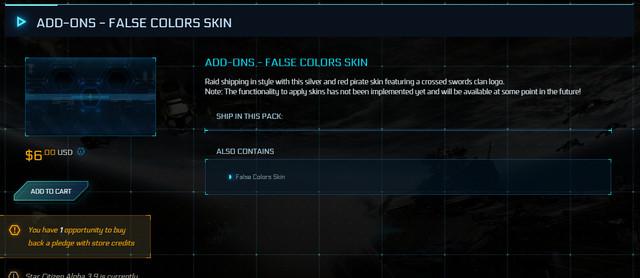 ADD-ONS-FALSE-COLORS-SKIN