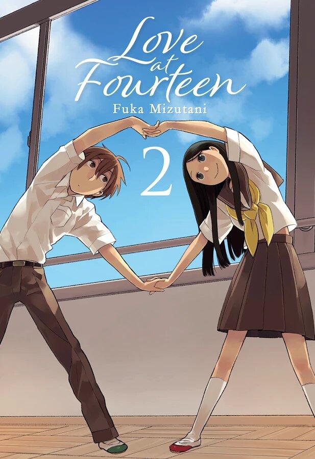 Love-at-Fourteen-2-1024x1024.jpg