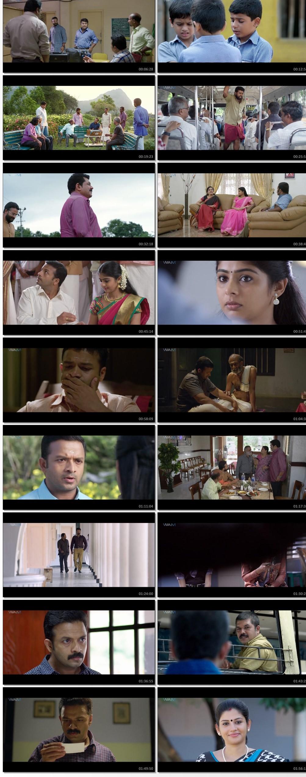Su-Su-Sudhir-2021-Hindi-Dubbed-710p-mp4-thumbs