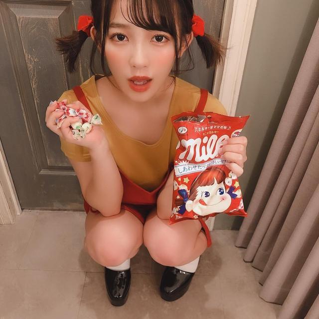 Amaki Jun 天木じゅん