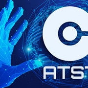 ATST-Banner-1520x210-Blog-and-Newsleatter