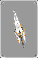 Divine-Sword-of-Archangel.png