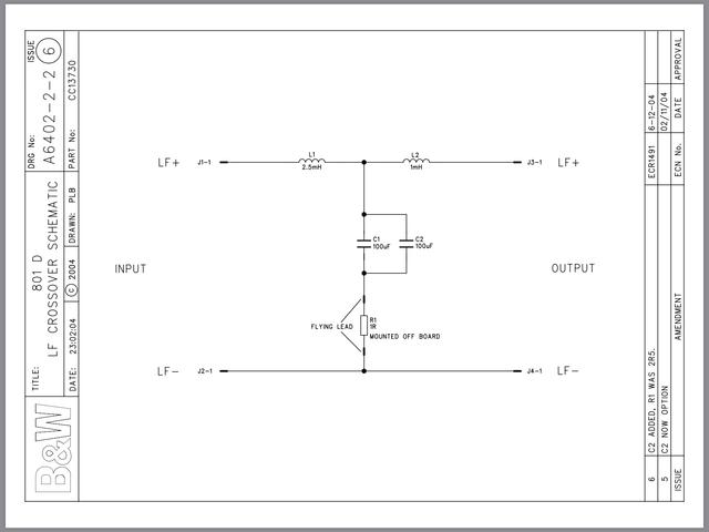 EQUIPOS EN ACTIVO - Página 13 E3-F13-FDB-6-CE3-4994-A793-BB849-CC95-C3-B