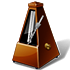 https://i.ibb.co/c1Sj8rs/Metronome-icon.png