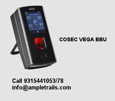 COSEC-VEGA-BBU