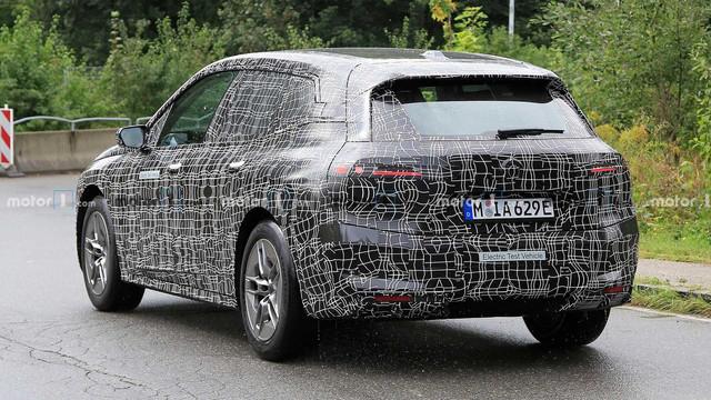 2021 - [BMW] iNext SUV - Page 6 2-E1770-C3-C83-E-4-A58-85-B1-B75866-EC5-F9-E