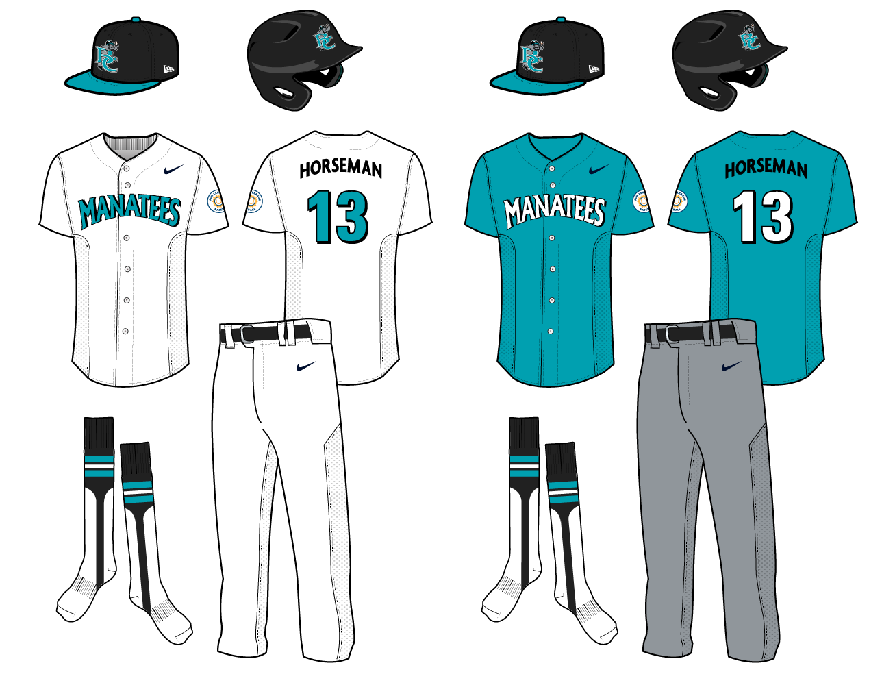 Brevard-County-Uniforms-01.png