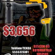 DEWALT381