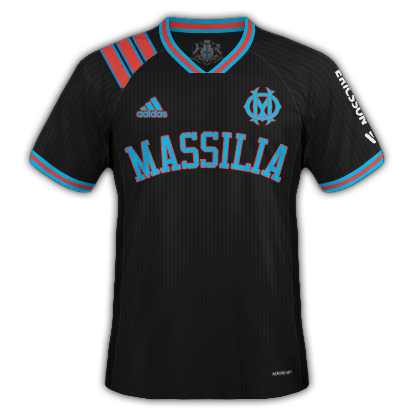 https://i.ibb.co/c1cvZm2/Marseille-fantasy-tenth-NBA.png