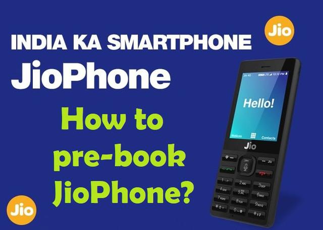 jio free phone 1024x512
