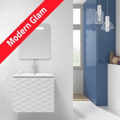 ModernGlam