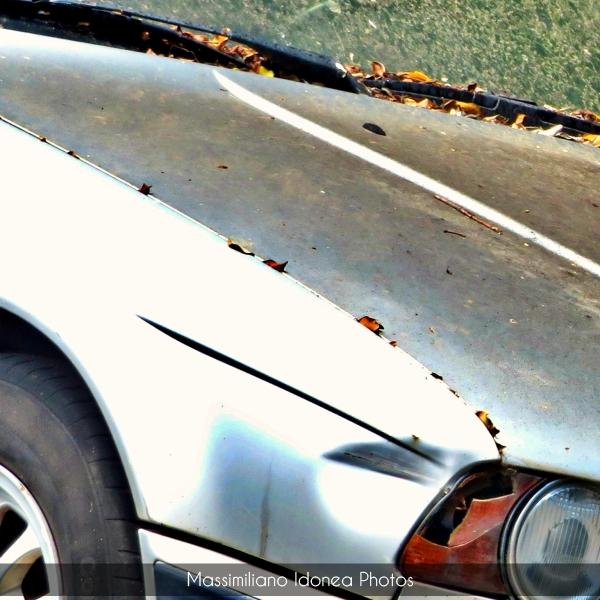 Auto Abbandonate - Pagina 19 Bmw-E34-Touring-525-tds-2-5-143cv-CA757-RV-9