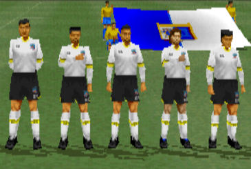 [Image: we2002-tex-kit-nacional-uruguay.png]