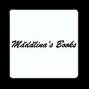 M-d-lina-s-Books-logo-mic