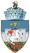 120px-ROU-SV-Suceava-Co-A