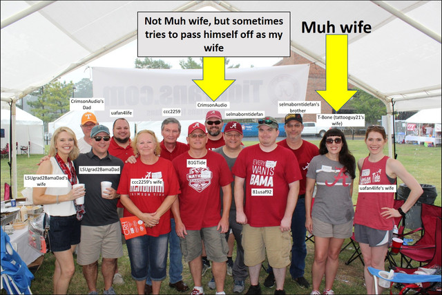 muh-wife