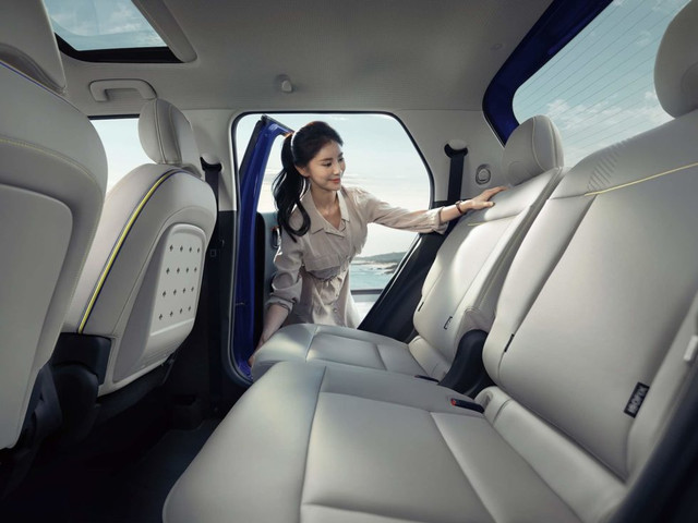 2021 - [Hyundai] Casper - Page 3 C26-BBA8-E-1-B38-4453-A862-A5-ED0732-A4-BF