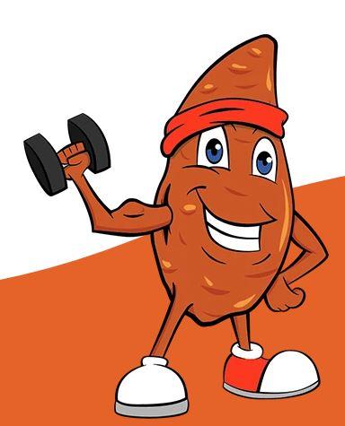 fitspuds-mascot.jpg
