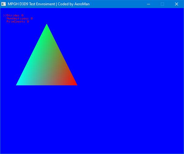 [File] Strides D3D9 Logger  D3-D9-ahb-Qpk-E8-BH