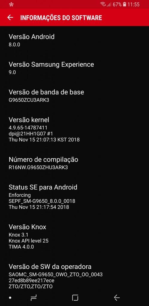 Screenshot-20181212-115533-Settings.jpg