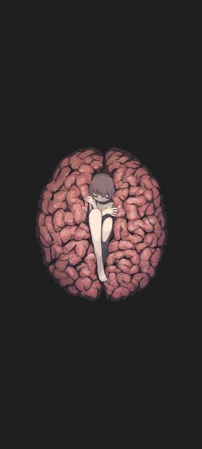 IMG-brainhug.png