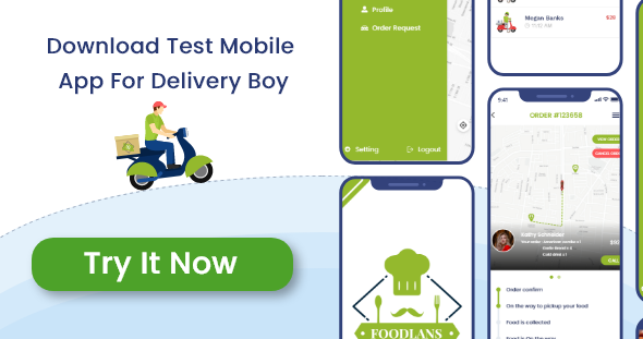Saas-Monks-Food-Grocery-Store-Delivery-Mobile-App-Presentation-Download-Deliveryboy-App