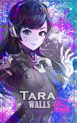 Tara Walls