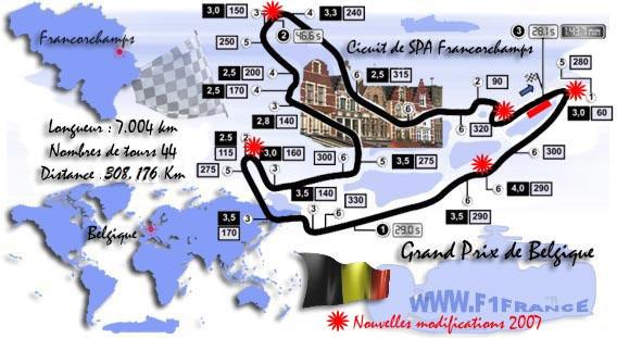 F1 GP de Belgique 2020 (éssais libres -1 -2 - 3 - Qualifications) 697200circuitbelgique-1