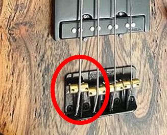 Projeto de baixo na Guidini Guitars (cancelado pela luthieria) - Página 5 Guidini