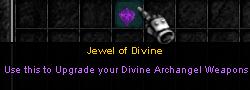 jewel-of-divine.png