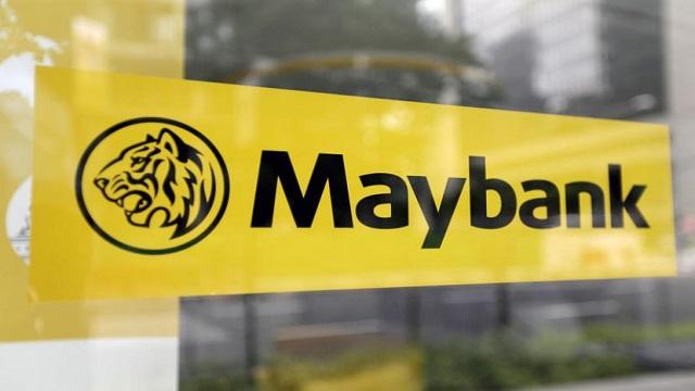 Maybank Error, Ini Penyebab Dan Cara Mengatasi