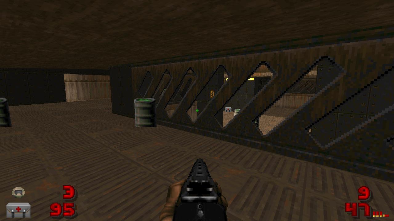 Screenshot-Doom-20210304-132637.png