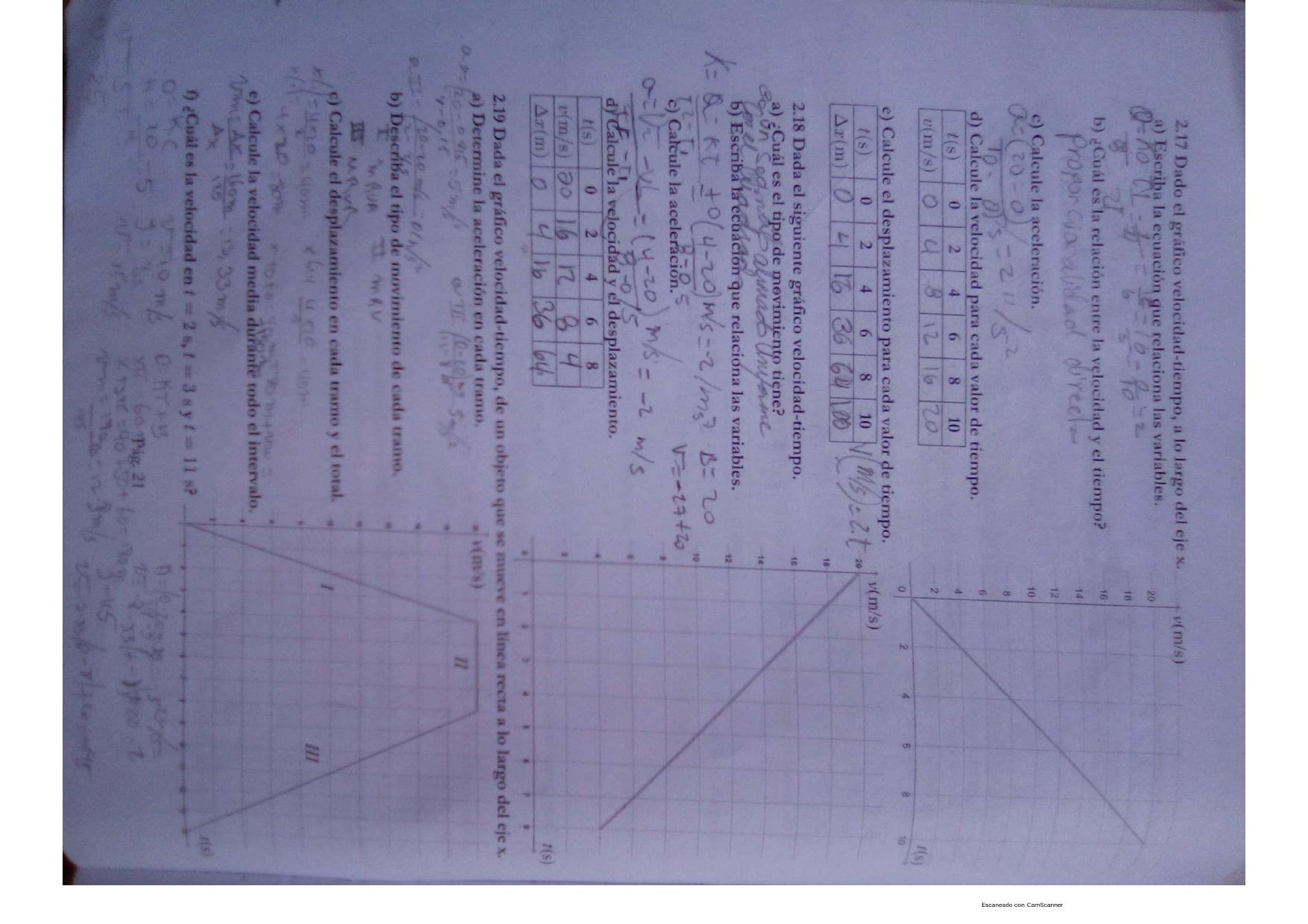 cuaderno-de-trabajo-f-sica-b-sica-page-0020