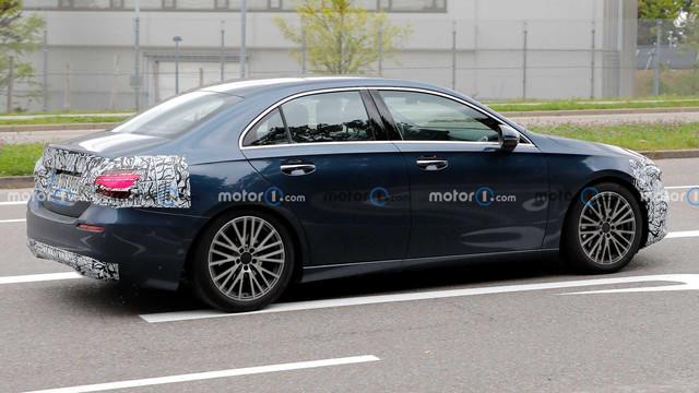 2022 - [Mercedes-Benz] Classe A restylée  56-F9-FECD-1-F4-E-4047-89-E8-A9-FE1-A5-BA924