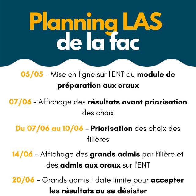 Pr-paration-des-oraux-LAS-2.png