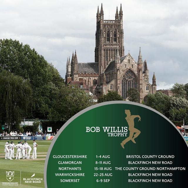 Worcestershire-BWT-CCC-Fixtures