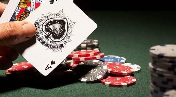 วิธีเล่นบาคาร่า ลงทุนบาคาร่าให้ได้เงิน จากเซียนพนัน